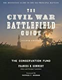 the Conservation Fund: The Civil War Battlefield Guide