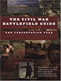 Kennedy, Frances H.: The Civil War Battlefield Guide