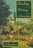 Schwiebert, John: Reading and Writing from Literature