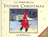 Tolkien, J. R. R.: Letters from Father Christmas
