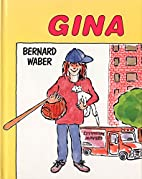 Gina by Bernard Waber