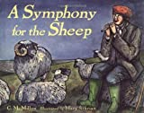 Millen, C. M.: A Symphony for the Sheep