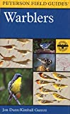 National Audubon Society: A Field Guide to Warblers of North America