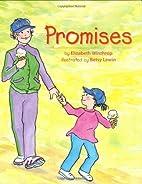 Promises by Elizabeth Winthrop