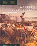 Roberts, David D.: Western Civilization: The Continuing Experiment Complete