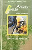 Walter Dean Myer: Fallen Angels and Related Readings Literature Connections