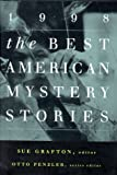 Grafton, Sue: The Best American Mystery Stories 1998