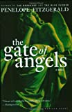 Fitzgerald, Penelope: The Gate of Angels