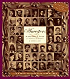 Wilson, Jane: Ancestors: A Beginner&#39;s Guide to Family History and Genealogy