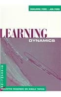 Learning Dynamics by Marjorie Ford