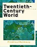Rothney, John Alexander Murray: Twentieth-century World