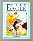 Bald Eagle (Walter Lorraine Books) by Gordon…