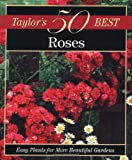 [???]: Roses: Easy Plants for More Beautiful Gardens