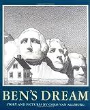 Van Allsburg, Chris: Ben's Dream