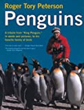 Peterson, Roger Tory: Penguins