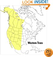 A Field Guide to Western Trees: Western United States and Canada (Peterson Field Guides)