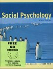 Kassin, Saul M.: Social Psychology