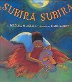 Subira Subira by Tololwa M. Mollel