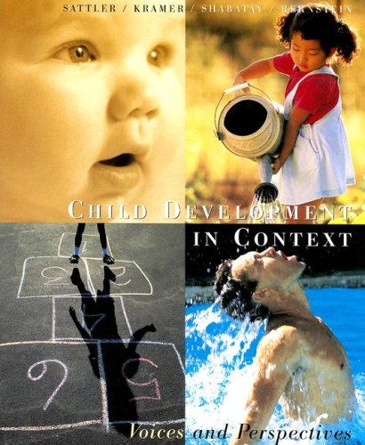 child-development-in-context-voices-and-perspectives