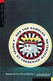 Barthelme, Frederick: Bob the Gambler