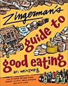 Zingerman's Guide to Good Eating: How to…
