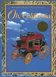 Armento, Beverly J.: Oh, California, 21st Century Edition (Houghton Mifflin Social Studies)