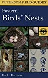 Harrison, Hal: A Field Guide to the Birds&#39; Nests: United States East of the Mississippi River