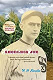 W. P. Kinsella: Shoeless Joe