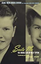 Suits Me: The Double Life of Billy Tipton by…