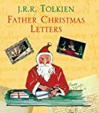 Tolkien, J. R. R.: Father Christmas Letters