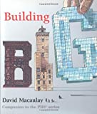Macaulay, David: Building Big