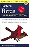 Peterson, Roger Tory: A Field Guide to the Birds, Eastern and Central North America: Eastern and Central North America
