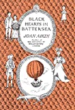 Aiken, Joan: Black Hearts in Battersea