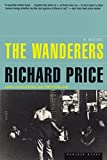 Price, Richard: The Wanderers