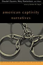 American Captivity Narratives: Selected…