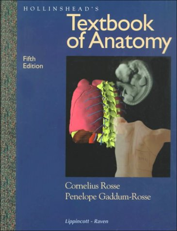 hollinsheads-textbook-of-anatomy