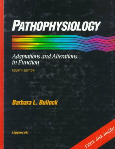 pathophysiology-adaptations-and-alterations-in-function