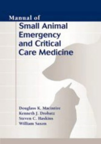 manual-of-small-animal-emergency-and-critical-care-medicine