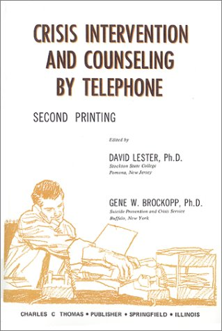 crisis-intervention-and-counseling-by-telephone