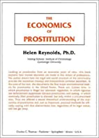The Economics of Prostitution by Helen…