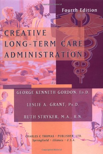 creative-long-term-care-administration