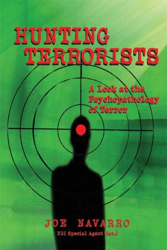 hunting-terrorists-a-look-at-the-psychopathology-of-terror