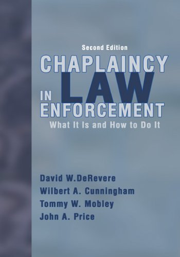chaplaincy-in-law-enforcement-what-is-it-and-how-to-do-it