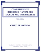 Comprehensive reference manual for signers…