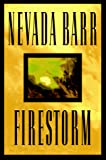 Barr, Nevada: Firestorm