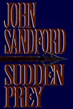Sandford, John: Sudden Prey