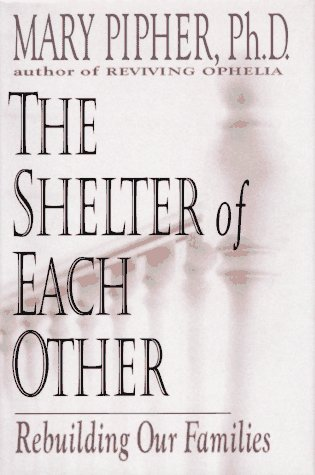 the-shelter-of-each-other