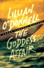 O&#39;Donnell, Lillian: The Goddess Affair