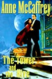 McCaffrey, Anne: The Tower and the Hive