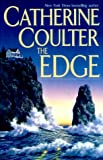 Coulter, Catherine: The Edge (An FBI Thriller)